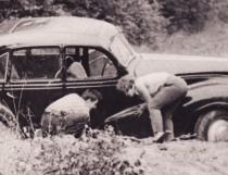 d-myaglovo-lenobl-1960