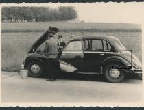 foto-1959-emw-340-taxi-auto-kfz