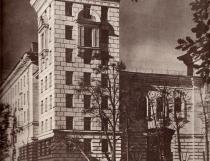 stachek-pr-leningrad1955