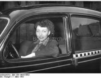 taxi_1953