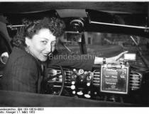 taxi_1953_1