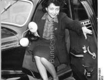 taxi_1953_2