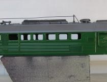 img_3116-s