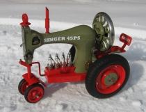 singer-45ps-machine-3